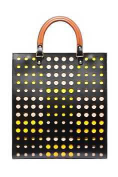 Marni Polka Dot Bag | AnOther Loves