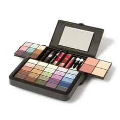 Day to Night Makeup Kit | Icing