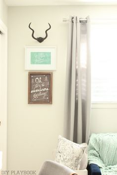 Adorable Art, Affordable Price: The DIY Playbook