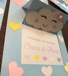 "226 Likes, 6 Comments - Festejandononordeste (@festejandononordeste) on Instagram: ""O tema é #chuvadeamor e choveu amor e delicadeza nesse projeto! #festachuvadeamor #decorchuvadeamor…"""