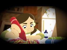 5 Animated Shorts for Teaching Literary Concepts & Notice and Note Signposts 8th Grade Ela, 6th Grade Reading, Middle School Reading, Third Grade, Whole Brain Teaching, Teaching Reading, Guided Reading, Teaching Ideas, Notice And Note
