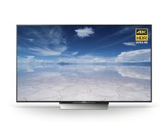 Sony Bravia 55 inch 4K Ultra X8500D High Definition LED Smart TV , Sony 4k led tv price in Bangladesh , sony 4k smart led tv Bangladesh price with warranty