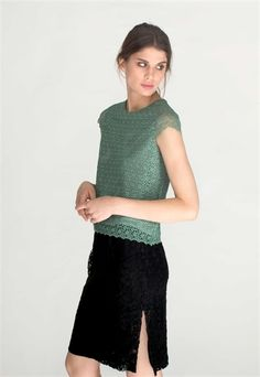 Lisa Top & Dionne Skirt  http://relatedapparel.com/Lisa-Top.aspx  http://relatedapparel.com/Dionne-Skirt.aspx