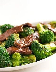 Beef Recipes Mastercooking.com for recipes