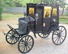 carruagem antigas - Pesquisa Google