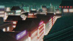 Times Square, Broadway Shows, City, Anime, Travel, Viajes, Cities, Cartoon Movies, Destinations