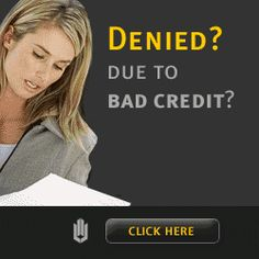 http://postfreeclassifiedads.org/  You have credit problems?  Fix it, trusted leader in credit repair.  Nothing to loose and everything to gain.  #credit #repair