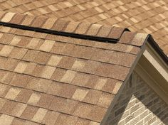Best Certainteed Patriot Shingles In Graystone Roofing 400 x 300