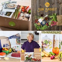 Take the stress out of dinner with a meal delivery kit! Meal Delivery Comparison, Review, & Coupons on site: Comparison of Home Chef vs. Marley Spoon vs. Hello Fresh vs. Blue Apron vs. Sun Basket #cooking #food #mealdelivery #reviews #coupon #subbox #mealbox #foodbox #comparison #subscriptionbox #dinner #easymeals #healthyrecipes #box #sunbasket #hellofresh #blueapron #marthaandmarleyspoon #marleyspoon #marthastewart #homechef #boxes #blogger #foodblog #reviewblog #what