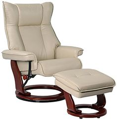 Cheap Morgan Stucco Faux Leather Ottoman and Swiveling Recliner https://loveseatreclinersreviews.info/cheap-morgan-stucco-faux-leather-ottoman-and-swiveling-recliner/