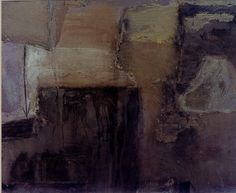 3 The first private exhibition in 1982 no.1