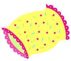 FIESTA DEL PIJAMA … Bookmark Craft, Diy Bookmarks, Slumber Parties, Sleepover, Topper, Pajama Party, Spa Party, Girls Weekend, Cute Images