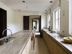 Keuken - Obumex - Imagicasa