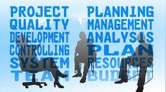 Fehlerhafte #Kalkulationen oder völlig fehlende #Planung haben verheerende Folgen für den #Projekterfolg