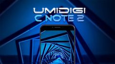 UMIDIGI C NOTE 2 (2017) review Read more: http://got.by/1n86n3