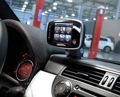 Abarth Cars Uk Fiat Abarth 595 Turismo Info Spec Abarth