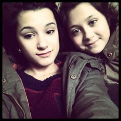 Me and Wäfler Gonzalez Malik :) haha Quotes By Famous People, People Quotes, Zayn Malik Family, Drawing Quotes, Girlfriends, Haha, Best Friends, Sisters, Couple Photos