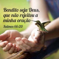 """O AVISO DE DEUS 1: """"Vede como colocarei EU unção sobre tua vida""""  Mateus 3:11 E eu, em verdade, vos batizo com água, para o arrependimento; mas aquele que vem após mim é mais poderoso do que eu; cujas alparcas não sou digno de levar; ele vos batizará com o Espírito Santo, e com fogo."""