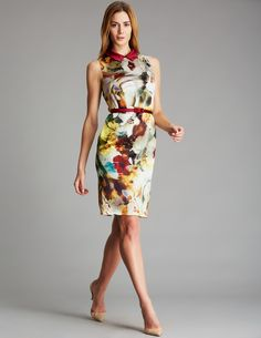 Cocktail-Party-Dresses-Styles-For-Spring-Summer-1-1