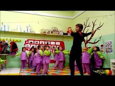 Sale el sol (desbloquear emociones) - YouTube Greeting Song, Aurora, Music Education, Nursery Rhymes, Montessori, Mindfulness, Youtube, Teacher, Concert