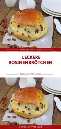 Leckere Rosinenbrötchen More from my Ingredient Sponge Cake – Biskvit – Let the Baking Ingredient Sponge Cake – Biskvit – Let the Baking Begin!Easy Sponge CakeEasy Sponge Ingredient Sponge Cake – Biskvit – Let the Baking Begin! Easy Vanilla Cake Recipe, Easy Cupcake Recipes, Chocolate Cake Recipe Easy, Easy Cheesecake Recipes, Snack Recipes, Easy Recipes, Healthy Recipes, Quick Healthy Snacks, Easy Snacks