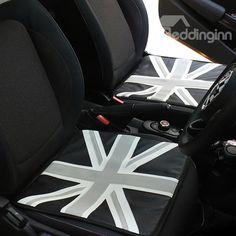 122 Best Car Decor Images In 2019 Car Interior Decor Car Seats