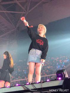 K Pop, My Girl, Cool Girl, Forever Red, Red Velvet Cheesecake, Wendy Red Velvet, I Love Girls, Seulgi, Coral Pink