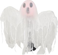 Be a showstopper with POP UP PUMPKIN GHOST. Cool Ideas of Renaissance & Medival (Historical) Party Supplies & Decorations for Halloween at CostumePub. Spooky Halloween Decorations, Halloween Ghosts, Medieval Banner, Pilgrim Costume, Ghost Decoration, Ghost Of Tsushima, Morris Costumes, Barbie Dream House, Party Guests
