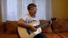 Dědečkovy hodiny - kytara Music Instruments, Guitar, Musical Instruments, Guitars