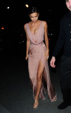 irina-shayk-night-out-style-london-may-2015