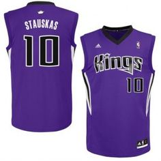 Shop Sacramento Kings Apparel and Gear with their from the ultimate Kings  Shop. Buy Kings Merchandise like Sacramento Kings Jerseys 23609f816