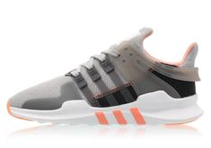 9015f42a2425 adidas-eqt-support-adv Yeezy Trainers, Eqt Support Adv, Shoes Uk