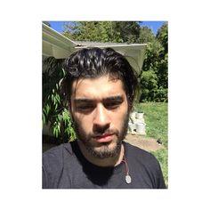 23.1m Followers, 31 Following, 222 Posts - See Instagram photos and videos from Zayn Malik (@zayn)