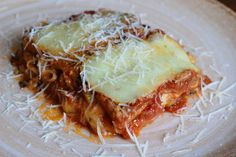 Vinete umplute (Immam Bayildi) - CAIETUL CU RETETE Penne, Lasagna, Food And Drink, Pizza, Ethnic Recipes, Fine Dining, Pens, Lasagne