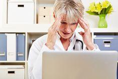8 Ways To Beat Job Search Burnout