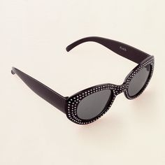 $4.50 baby girl - sunglasses | Children's Clothing | Kids Clothes | The Children's Place
