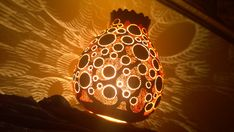2017 The DNA Gourd Lamp Shade Night Light Unique Christmas Birthday Gift Idea Teens Study Bedroom Decor Furniture Unique Birthday Gifts, Unique Gifts, Bedroom Decor For Teen Girls, Girl Bedrooms, Gourd Lamp, Handmade Lamps, Gifts For Teens, Home Decor Furniture, Light Decorations