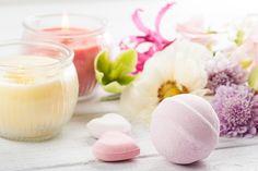 Fruit, Ethnic Recipes, Blog, Blogging