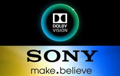 Dolby Vision - better 4K picture quality thanks to Sony and Dolby cooperation! http://www.motionvfx.com/B4186  #4K #sony #dolby #tv #filmmaking