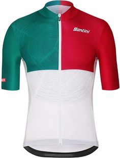 Euskadi Rider Jersey - Men s. Mens Summer TopsCycling JerseysBicycle JerseysMen s  CyclingCycling OutfitMtbMountain Biking 4da035281
