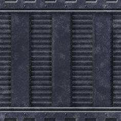 sci fi wall texture. Brilliant Wall Httpsbloodypulpfileswordpresscom201106 To Sci Fi Wall Texture