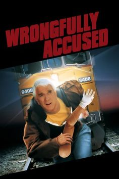 Wrongfully Accused | Movies Online