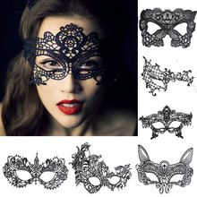 Masquerade mask pattern online shopping-the world largest masquerade mask pattern retail shopping guide platform on AliExpress.com