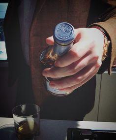 #Whisky #watch #Blazer #Gold #Scotch