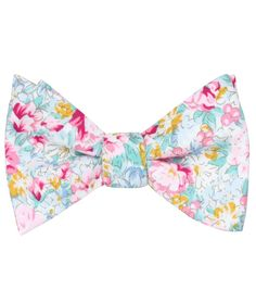 Shinjuku Floral Self Bow Tie | Shinjuku Floral Self Bow Tie | Men's Tuxedo Suit Bow Ties UnTied for Men | Mens Wedding Bow Tie Normal Bowtie Handmade Gentlemen Accessories for Guys | Buy Bowties Online Shop Australia | Men's Fashions | OTAA   #bowtie #bowties #tuxedo #wedding #mensfashion #weddingbowtie #groom #groomsmen #weddingbowties #weddingsuits #weddingstyle #mensbowtie #menbowties #menfashion #menstyle #meswear #OTAA #pink#blue#floral