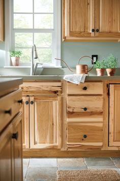 42 best value kitchen design images in 2019 kitchen remodeling rh pinterest com