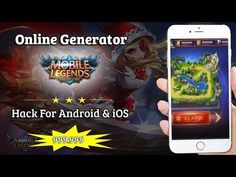 Mobile Legends Hack No Human Verification No Survey? Mobile Legends Hack Tools — No Verification — Unlimited Diamonds (Android and Ios) Mobile Legends Hack Cheats! Cheat Online, Hack Online, Legend Mobile, Moba Legends, Episode Choose Your Story, Legend Games, App Hack, Iphone Mobile, Free Gems