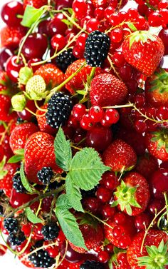 Peach Fruit, Fresh Fruit, Fruits Photos, Fruit Photography, Collor, Fruit Plants, Weird Food, Delicious Fruit, Chocolate