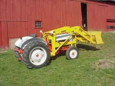 Massey Ferguson 135 Tractor wiring diagram diesel system | Tractors | Pinterest | Tractor