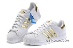 best sneakers b9fc3 939ae In Store Casual Easy Travel Adidas Originals Superstar 2013-02 TopDeals,  Price   75.73 - Adidas Shoes,Adidas Nmd,Superstar,Originals
